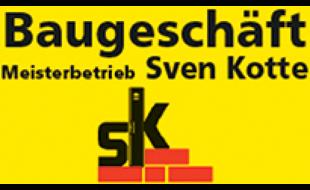 Logo von Kotte Sven