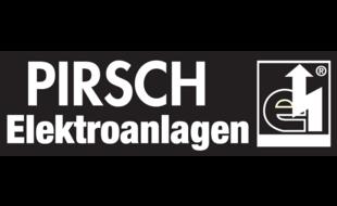 Bild zu Pirsch Elektroanlagen in Berlin