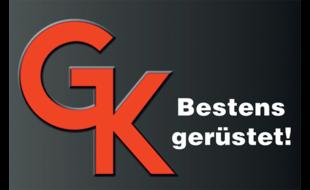 Bild zu Gerüstbau Köhle Betriebs GmbH in Finow Stadt Eberswalde