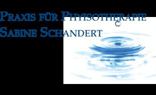 Logo von Schandert Sabine