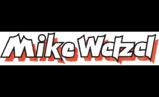 Logo von Wetzel Mike