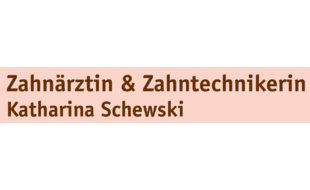 Logo von Schewski Katharina