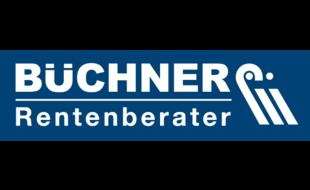 Bild zu Büchner Rentenberater in Berlin