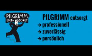 Bild zu PILGRIMM entsorgt - Haushaltsauflösungen und Entrümpelung in Berlin