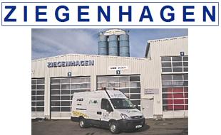 Bild zu C & S Ziegenhagen LKW-Service GmbH - IVECO-Vertragswerkstatt in Berlin
