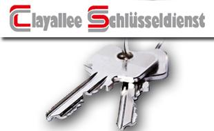 Bild zu Clayallee Schlüsseldienst GmbH in Berlin