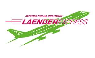 Logo von Laenderexpress Berlin LEB GmbH