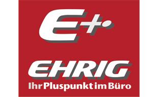 Logo von EHRIG GmbH
