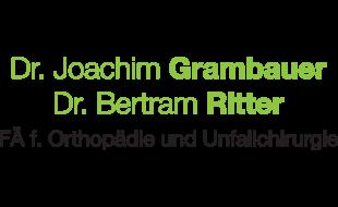 Logo von Grambauer Joachim Dr.med.