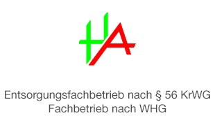Bild zu Arndt-Umweltpraxis GmbH in Ludwigsfelde
