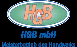 Bild zu HGB Haus- und Grundstücksbetreuungs. mbH in Stahnsdorf