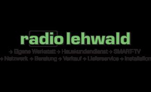 Logo von Radio Lehwald