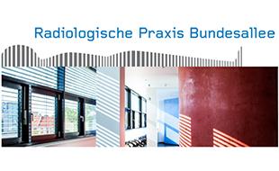 Bild zu Reichel, Margit, Dr. med. und Dr. med. Robert Gehrmann in Berlin
