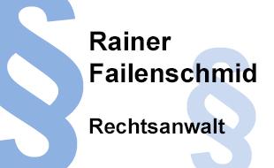 Logo von Failenschmid Rainer