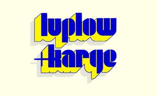 Logo von Luplow + Karge, Inh. Olaf Schnauß e. K.