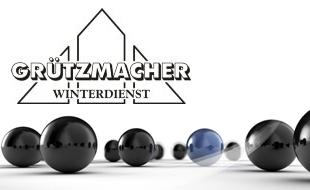 Bild zu Grützmacher Gebäudeservice GmbH in Berlin