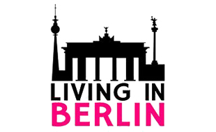Logo von Living in Berlin
