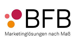 Logo von BFB BestMedia4Berlin GmbH