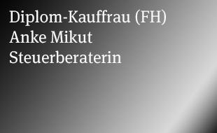 Bild zu Mikut Anke Dipl.-Kffr. (FH) in Berlin