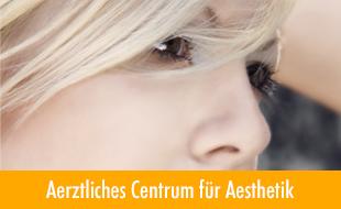 Bild zu Pieper, Heinrich K. F. - Aerztliches Centrum für Aesthetik in Berlin