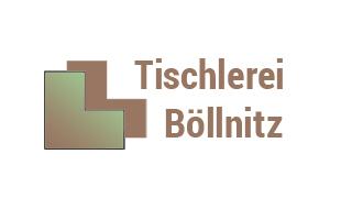 Bild zu Böllnitz Tischlerei GmbH in Oranienburg