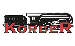 Logo von Korber