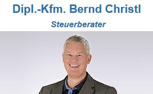 Bild zu Christl Bernd Dipl.-Kfm. in Berlin