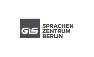 Bild zu GLS-Sprachenzentrum in Berlin