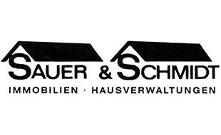 Bild zu Sauer & Schmidt in Berlin