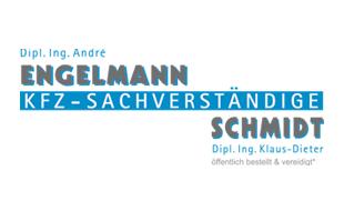 Logo von Engelmann & Schmidt