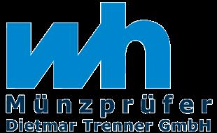 Bild zu WH Münzprüfer Dietmar Trenner GmbH in Berlin