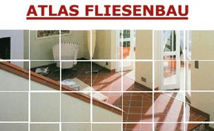Bild zu Ab 1986 Atlas-Fliesenbau in Berlin