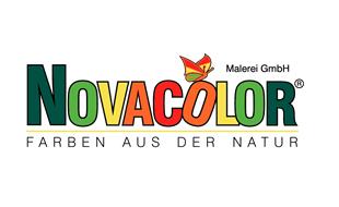 Bild zu Novacolor Malerei GmbH in Berlin