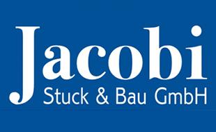 Logo von Jacobi Stuck & Bau GmbH