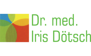 Bild zu Dötsch Iris Dr.med. in Berlin