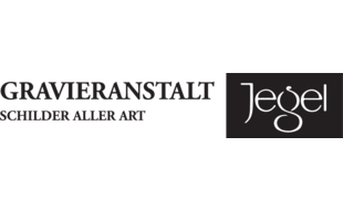 Bild zu Josef Jegel Inh. Bernd Reiß e.K. in Berlin