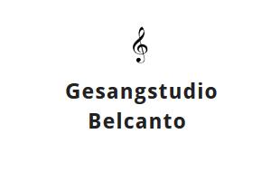 Logo von Gericke Daniela