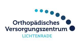 Bild zu Hoff Eike Dr. med. in Berlin