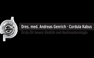 Bild zu Genrich Andreas und Kabus Cordula Dres.med. in Berlin