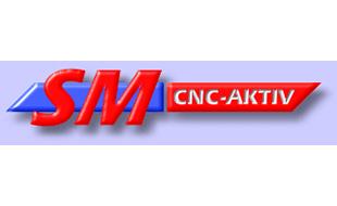 Logo von Marczuk Stefan