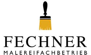Bild zu Fechner Malereifachbetrieb GmbH Jan Fechner in Berlin