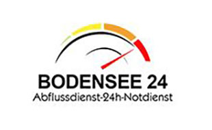 Logo von Bodensee24