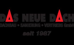 Bild zu Das Neue Dach Dachbau Sanierung Vertriebs GmbH in Berlin