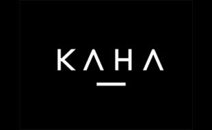 Bild zu KAHA GmbH in Berlin