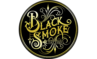 Bild zu Black Smoke Tattoo Berlin in Berlin