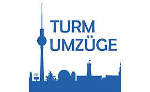 Bild zu Turm Umzüge in Berlin