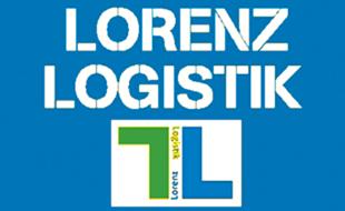 Bild zu Lorenz Logistik in Berlin
