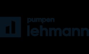 Bild zu Pumpen Lehmann GmbH in Berlin