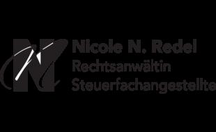 Bild zu Redel Nicole N. in Berlin