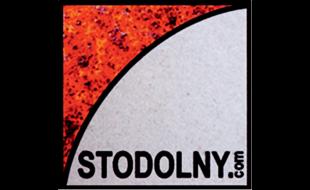 Bild zu Stodolny Oberflächenbearbeitung Sandstrahlen Trockeneisstrahlen in Göhlsdorf Gemeinde Kloster Lehnin
